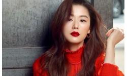 Hình ảnh gai góc của 'mợ chảnh' Jun Ji Hyun trong phim mới