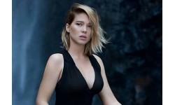 Nhan sắc mê đắm của 'bom sex' hai lần vào vai Bondgirl