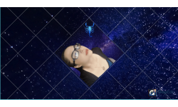 Du lịch thiên văn_mô hình du lịch hậu COVID-19