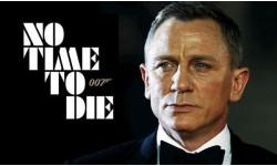 Điệp viên 007 và 'nhiệm vụ doanh thu'