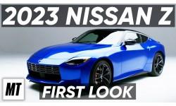 10 mẫu ô tô Nhật sắp ra mắt thị trường năm 2022