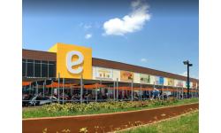 Thaco chính thức sở hữu đại siêu thị Emart tại Việt Nam