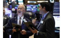 Mùa báo cáo quý III khởi động bùng nổ, giới đầu tư tự tin xuống tiền