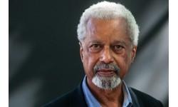 Nobel Văn chương 2021 thuộc về nhà văn người Tanzania Abdulrazak Gurnah