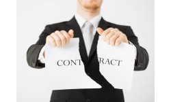 4 lưu ý quan trọng khi đơn phương chấm dứt hợp đồng lao động