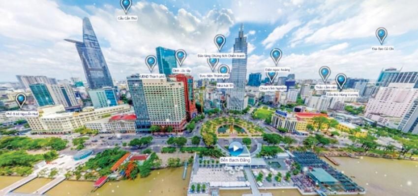 Startup Việt được Mỹ cấp bằng sáng chế