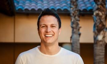 Startup giao hàng trong 20 phút nhận đầu tư 19 triệu USD