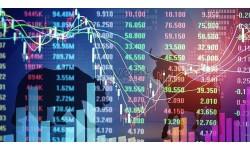 Chứng khoán và kết quả kinh doanh quý III
